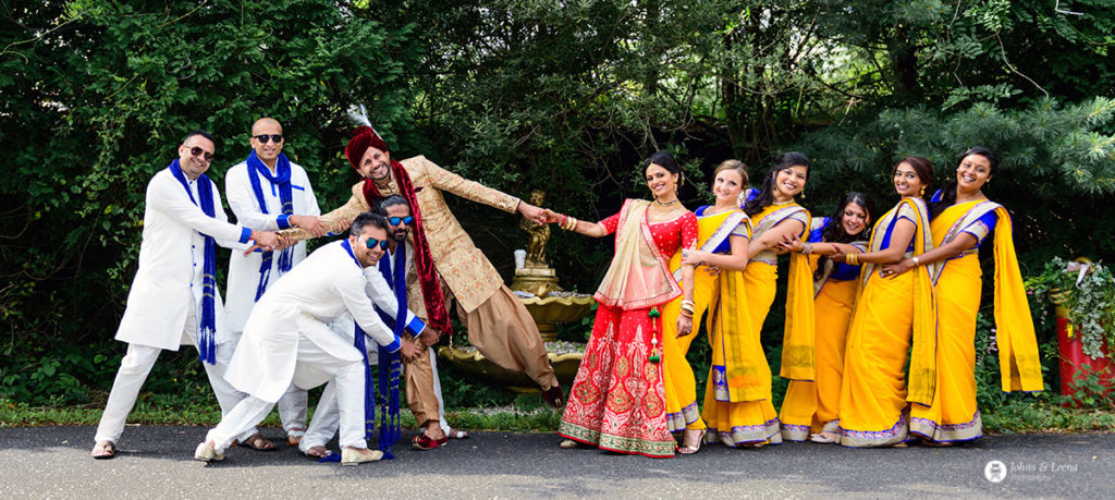 monroe township hindu singles Faith focused dating and relationships browse profiles & photos of new jersey monroe township catholic singles and join catholicmatchcom, the clear leader in online dating for catholics.