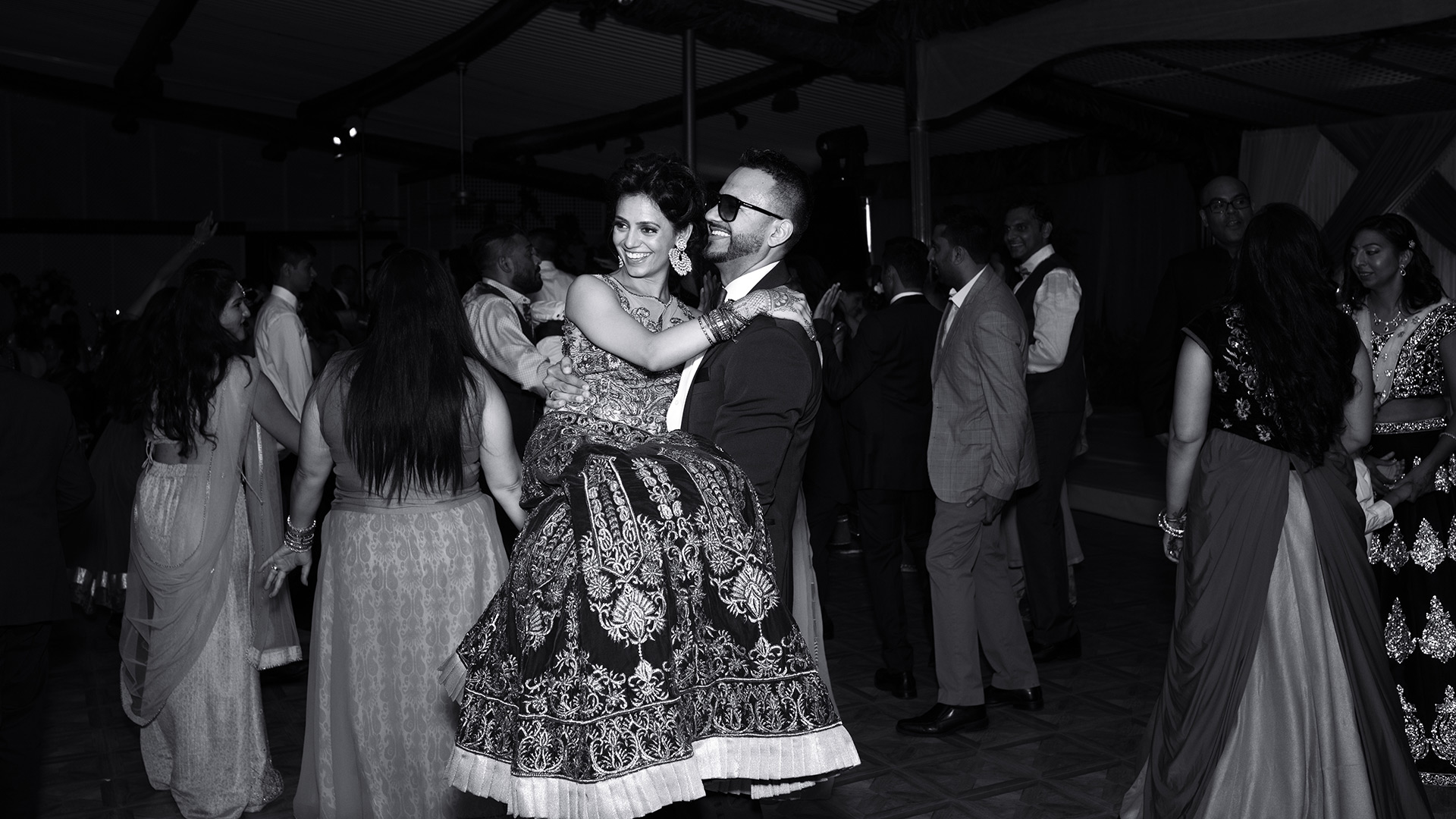 Indian Wedding Dresses New Jersey Mini Bridal