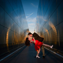 liberty-state-park-jersey-city-engagement-sessions16