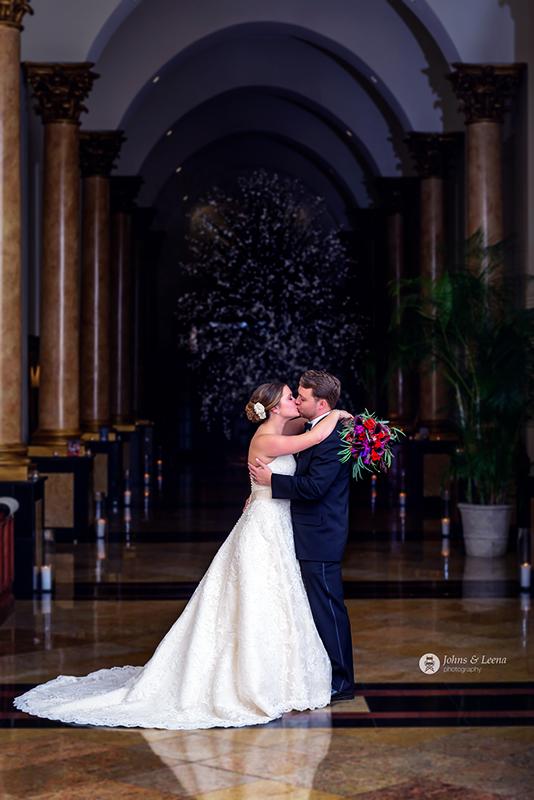 wedding photographers nj