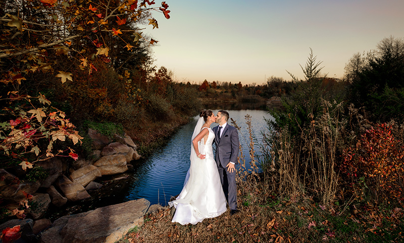 Laurita winery wedding by johns leena photography andrea vinny check availability pricing junglespirit Gallery